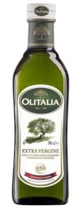 oliwa_z_oliwek_extra_vergine_Olitalia_500ml