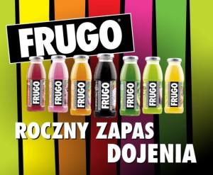 FRUGO_ROCZNY ZAPAS