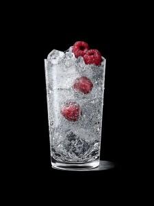 Raspberry Frizz_b_0