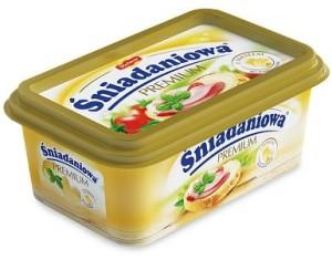 SNIADANIOWA_Premium_Bielmar_nowe logo_small
