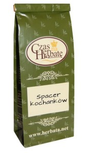 Spacer_kochankow_Czas_na_herbate