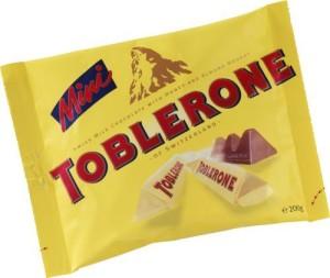 Toblerone_mini_200g