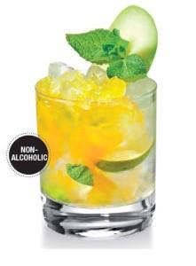 drink_bezalkoholowy_virgin_mango_mojito
