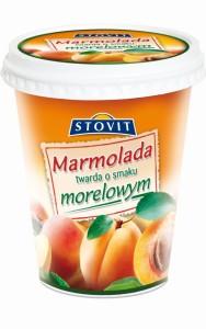 marmolada_twarda_morelowa_2009