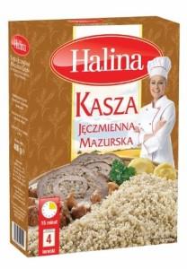 5 Kasza Jeczmienna Mazurska Halina 300 P (459x640)