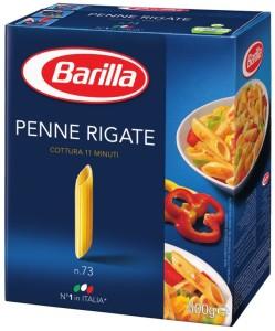 Barilla_Penne_Rigate