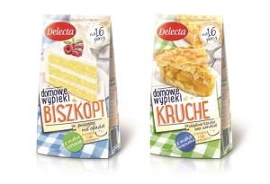 Biszkopt i Kruche_Delecta_mix