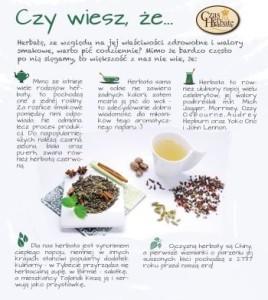 Ciekawostki_na_temat_herbaty_infografika