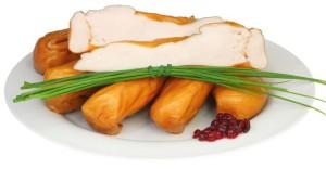 Filet-wedzony-z-kurczaka-Drosed