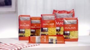 Malma