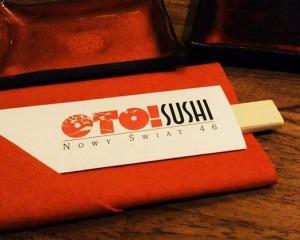 OTO!Sushi_LOGO (1)