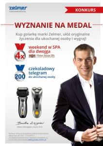 Wyznanie_na_medal_Zelmer
