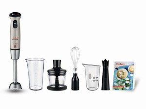 fot. Tefal Blender Infiny Force (9)