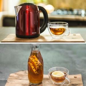 herbatazimowa_Sencor