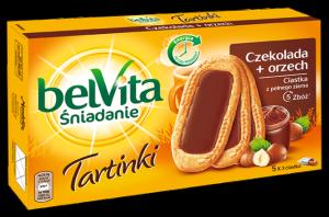 BelvitaTartine250_Choco_Nut_wiz