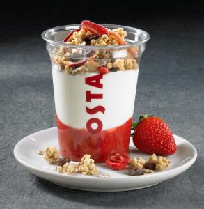 COSTA COFFEE_Jogurt naturalny z owocowym puree i musli_LR