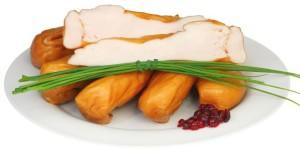 Filet wedzony z kurczaka_Drosed