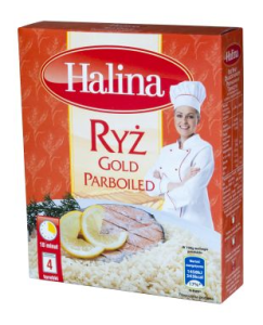 Halina_Ryz_Gold_Parboiled