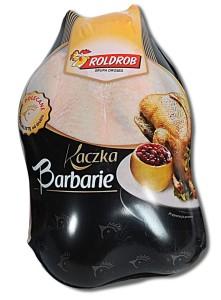Kaczka_Barbarie_Drosed
