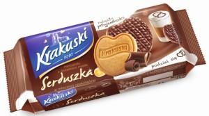 Krakuski_Serduszka_143_64017449