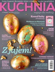 Kuchnia_kwiecien_okladka