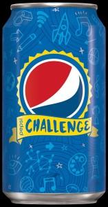 Puszka_Wyzwanie Pepsi 2015