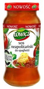 Sos-neapolitanski