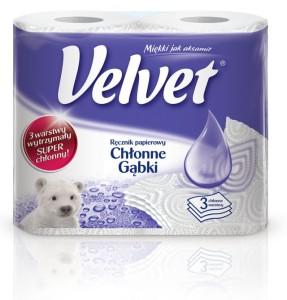 Velvet-a'2-RK-chlonne-gabki-front