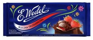 WED_czekolada_290g