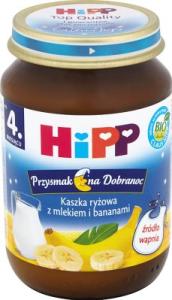 hipp-kaszka-ryzowa-z-mlekiem-i-bananami-bio-190g.2231080.2