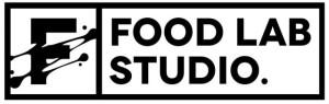 logo_food_lab_studio