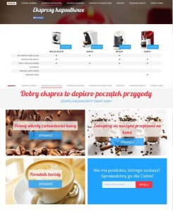 neo24_ekspresy_kapsulkowe