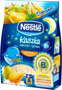 nestle-kaszka-mleczno-ryzowa-dobranoc-gruszka-230-g.2080175.2