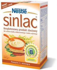 nestle-sinlac-500-g.2080675.2
