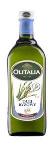 olej_ryzowy_Olitalia_1000_ml