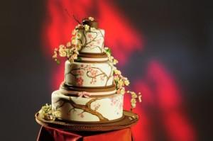 weddingcake4