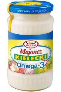 310g omega-3_light