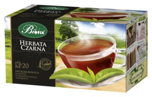 BIOFLUID - kartonik - BLACK TEA - 04_2013 - xp - packshot