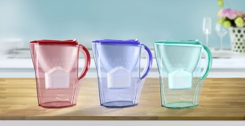 BRITA Marella_XL_colour_edition_4
