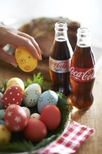 Coke&Meal_3