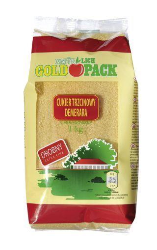 Cukier_trzcinowy_Demerara_nierafinowany_GoldPack