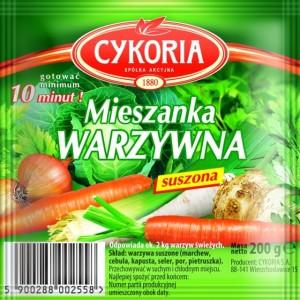 Cykoria_mieszanka_warzywna