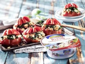 Grillowane pomidory_PIATO_small