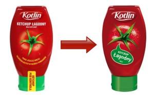 Kotlin-ketchup-lagodny