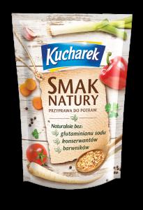 Kucharek 200g SMAK NATURY PL_warstwy