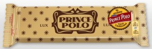 _Prince Polo_XXL_Wiz_300dpi_CMYK[8]