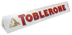 Toblerone_White_100g
