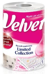 Velvet_RK1_Limited