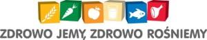 ZJZR_logotyp