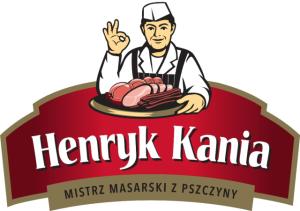 ZM Kania_logotyp NOWY